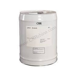CP-4214-320冷冻机油