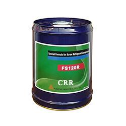 复盛FS120R冷冻机油