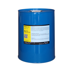 Reflube B100冷冻机油