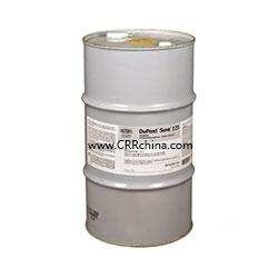 科慕(原杜邦)R123制冷剂