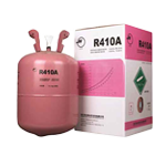 制冷剂R410A