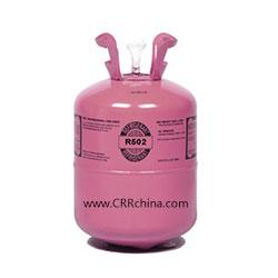 R502制冷剂