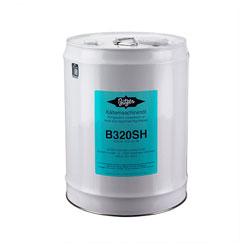 比泽尔B320SH冷冻机油