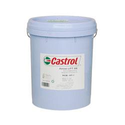 AIRCOL LPT 68冷冻油