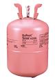 杜邦r410a制冷剂_R410A制冷剂物理性质 - CRR中冷