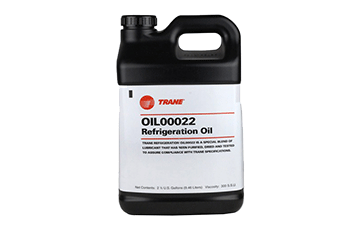 空调冷冻油