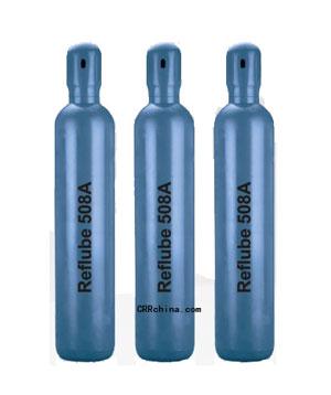 R508A制冷剂
